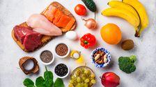 Αυτό Είναι Το Σώμα Σου Σχετικά Με Την Whole30 Διατροφή