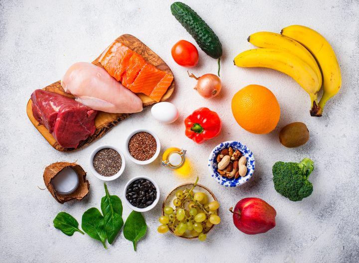 The popular Whole30 diet claims to help with digestive problems, weight and low energy, among other things. But is it really as magical as people say?