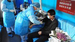 Pour soigner le coronavirus, la Chine fait appel au don de plasma des malades