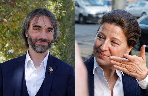 Cédric Villani et Agnès Buzyn peuvent-ils se rapprocher avant les municipales 2020 à