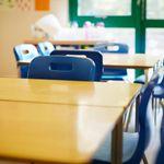 Je songe à quitter l'enseignement parce que je ne reconnais plus ma