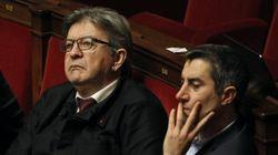 L'Assemblée rejette le référendum sur les retraites réclamé par la