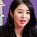 서세원 딸 서동주가 김영철 소개 제안을 단칼에 거절한 이유