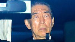 ケフィア元代表ら、出資法違反容疑で逮捕 負債1000億円超