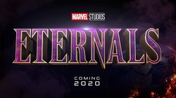 MCU 첫 게이 슈퍼히어로는 '이터널스' 마동석이