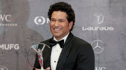 Sachin Tendulkar Wins Laureus Sporting Moment Award: Virat Kohli, KL Rahul And Others