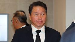 최태원 회장 측, '김용호 연예부장' 상대로 법적 대응에