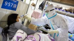 Muere por el coronavirus el director del principal hospital de
