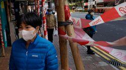 Επίσημη έρευνα από την Κίνα: Πάνω από το 80% των κρουσμάτων του νέου κορονοϊού είναι