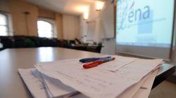 Un rapport propose de réserver 10% des places de l'ENA aux candidats d'origine