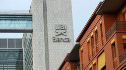 Intesa Sanpaolo lancia a sorpresa offerta su Ubi Banca. Volano i titoli a Piazza