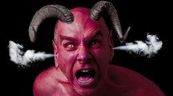 Un groupe de législateurs chrétiens blâme Satan pour l'issue d'un