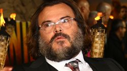 Jack Black Drank A Pint Of Guinness And Inadvertently Sparked A 'Photoshop