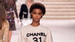 À cause du coronavirus, Chanel reporte un défilé prévu en
