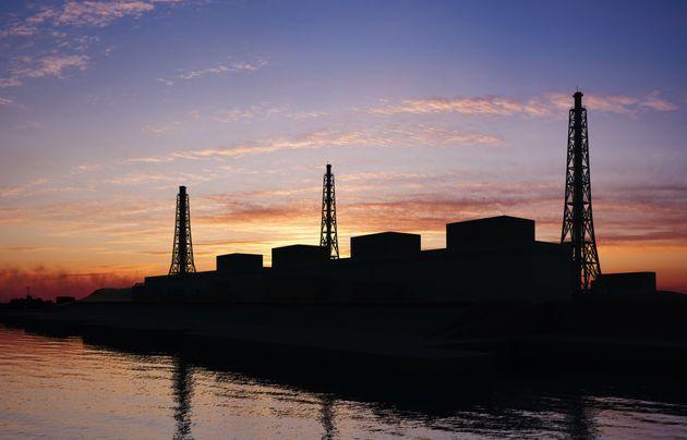 L'accident nucléaire de Fukushima a eu lieu le 11 mars 2011 à la suite d'un