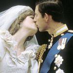 La furiosa lettera della regina che mise fine per sempre al matrimonio tra Carlo e