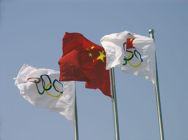 L'épidémie de coronavirus bouleverse des compétitions sportives en Asie. (photo