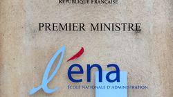 Le gouvernement va remplacer l'ENA par une