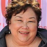 'M*A*S*H' Actress Kellye Nakahara Wallett Dead At