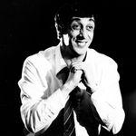 È morto Flavio Bucci, grande volto del cinema e del teatro. Aveva 72