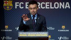 El Barça rescinde el contrato con la empresa que difamaba en redes a opositores y jugadores del