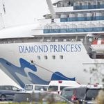 Canadians Stuck On Quarantined Cruise Ship May Finally Get To