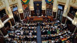 L'ex ministro di Morales in testa ai sondaggi a pochi mesi dalle elezioni in