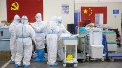 Un directeur d'un hôpital de Wuhan est mort du