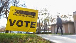Canada's Election Cost $504 Million, Higher Than 2015's Longer