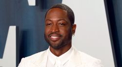 Dwyane Wade: My Transgender Daughter Knew Her Identity At 3 Years