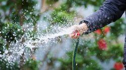 Cela faisait six ans que des Marseillais utilisaient... de l'eau polluée (et la mairie