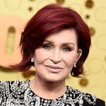Sharon Osbourne Looks Like A Different Person After Dramatic Hair