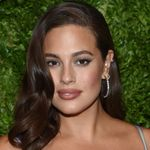 Ashley Graham Is Here To Remind Us What A Post-Baby Body Actually Looks