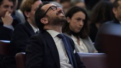 Italia Viva si impunta ancora sulla giustizia. Poi si trova l'accordo sulle