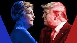 Elizabeth Warren serait-elle la meilleure candidate pour battre Trump à la