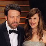 Ben Affleck: Divorce From Jennifer Garner Is 'Biggest Regret Of My