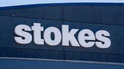 Stokes fermera ses magasins les moins
