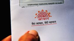 'Aadhaar Has Nothing To Do With Citizenship' Claims UIDAI After Notices To 127 In Hyderabad Asking For Citizenship