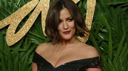 Caroline Flack's Family Share Powerful Unpublished Instagram Post By Love Island Star Ahead Of Inquest Into Her