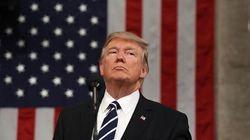 Trump indulta a exgobernador condenado por intentar vender el escaño de