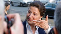 Agnès Buzyn reproche à Cédric Villani de chercher
