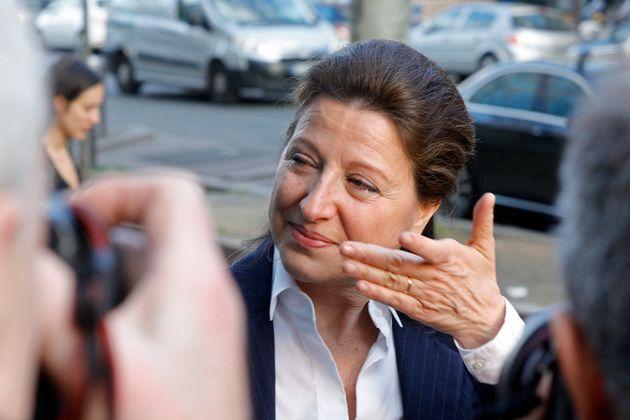 Agnès Buzyn reproche à son rival Cédric Villani d'imposer un