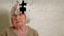 Τριπλασιασμό του αριθμού των ανθρώπων με άνοια σε παγκόσμιο επίπεδο μέχρι το 2050 προβλέπει νέα