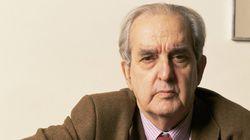 Muere a los 93 años el exministro de Asuntos Exteriores Fernando