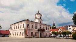 Une commune du Loiret suspend son jumelage avec une ville polonaise
