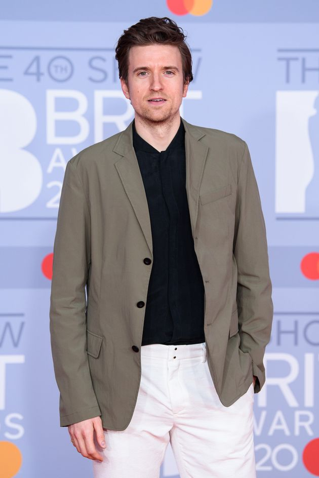 Greg James missed his Radio 1 breakfast show after Tuesday's