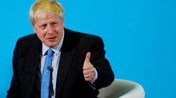 Reino Unido no admitirá inmigrantes sin ofertas de