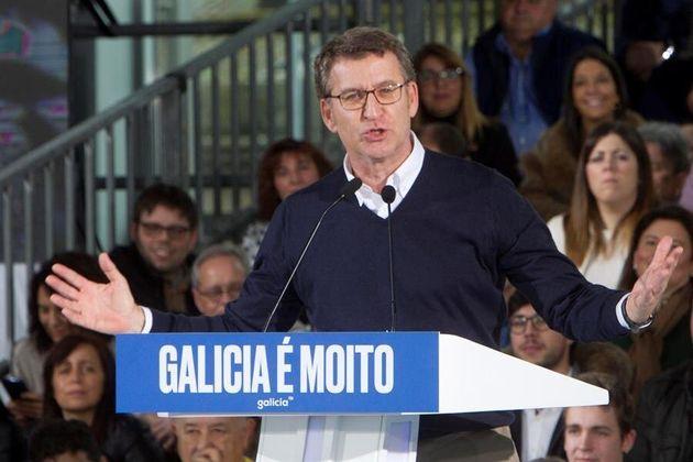 Imagen de archivo de Núñez