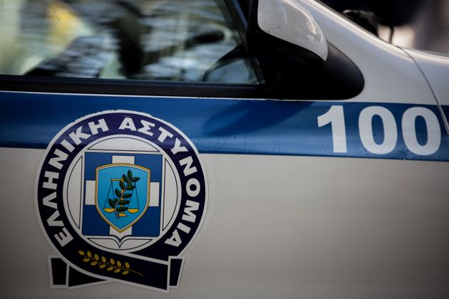 Βόλος: Συνελήφθη πρώην παίκτρια ριάλιτι – Βρέθηκαν όπλα και ναρκωτικά στην κατοχή