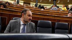 El Gobierno confirma que los ayuntamientos podrán limitar temporalmente las subidas del